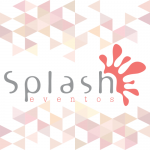 Splash Eventos