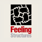 Feeling Structures