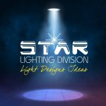 Star Lighting Division