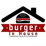 Burger In House