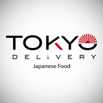 Tokyo Delivery – Yakissobas
